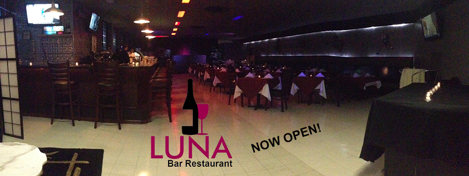 Luna Restaurant