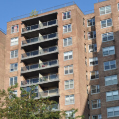 The Fairview at Forest Hills